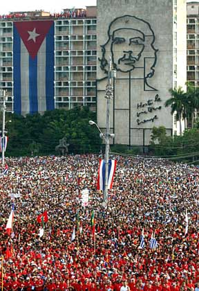 http://www.internationalist.org/cubamaydayb03.jpg