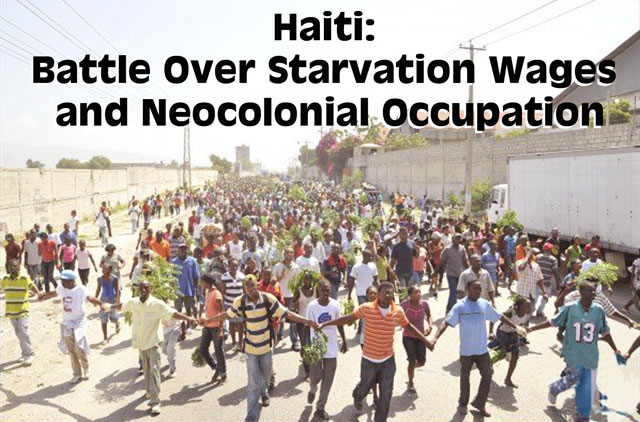 http://www.internationalist.org/haitimanifsalairemin0908.jpg