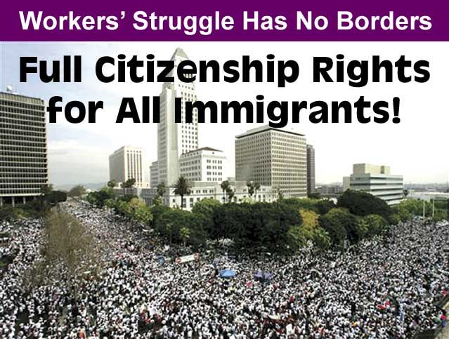 http://www.internationalist.org/laimmigrantdemo060325.jpg